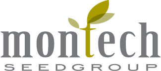 Montech Seed Group, LLC