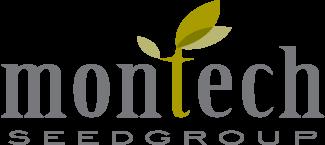 Montech Seed Group, LLC